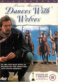 Dances with Wolves Cover.jpg