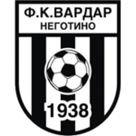Vardar Negotino new logo.png