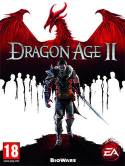 Dragon Age 2 cover.jpg