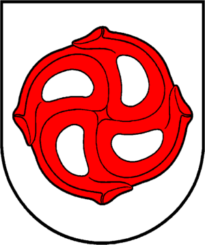 https://upload.wikimedia.org/wikipedia/lt/thumb/6/61/Slengiuherbas.png/300px-Slengiuherbas.png