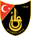 Istanbulspor.png
