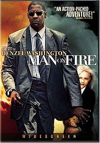 Man on Fire.jpg