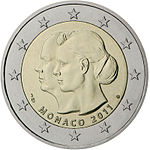 2 Euro Commemorative Monaco 2011.jpg