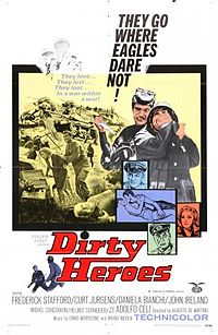 Dirty Heroes FilmPoster.jpeg