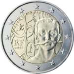 2 euro France 2013.png