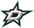 Dallas Stars 2013.png
