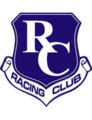 Racing Club Beirut.png