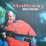 Balloon – Monstersound