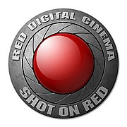 Red Digital Cinema, logo.jpeg