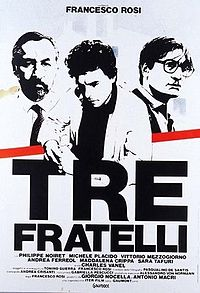 Three Brothers (1981 film).jpg