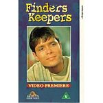 Finders keepers 1966.jpg