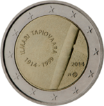 2 euro Finland 2014.png