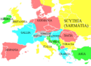 Ancient regions of Europe.png