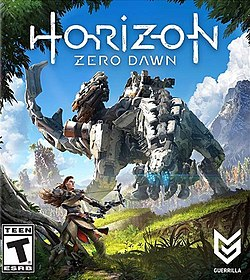 Horizon-Zero-Dawn cover.jpg
