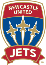 Newcastle United Jets FC emblema.png