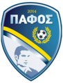 Pafoso FC logo.png