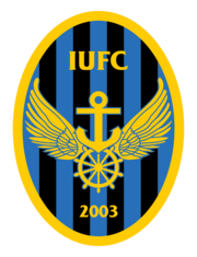 Incheon United FC logo.png