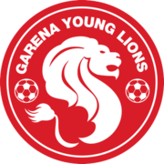 Young Lions FC logo.png