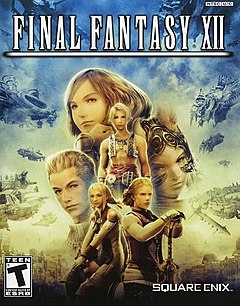 Final Fantasy XII cover.jpg
