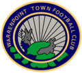 Warrenpoint Town FC logo.png