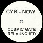 C*Y*B – Now (The Cosmic Gate Remix Part 1)