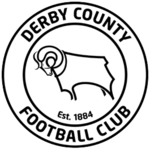 Derby County FC logotipas.png