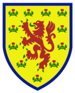 485px-Scotland national football team logo.png