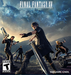 Final Fantasy XV cover.png