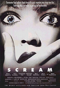 Scream movie poster.jpg