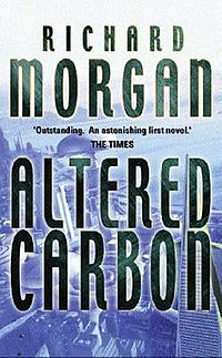 Altered Carbon cover 1 (Amazon).jpg
