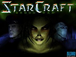 StarCraft.Brood War.front cover.jpg