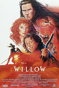 Willow movie.jpg