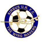 Airbus UK Logo.jpg