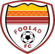 Foolad Khuzestan Football Club.png