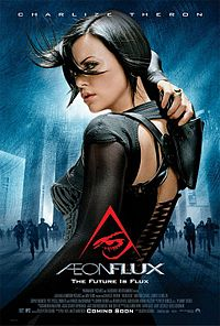 Aeon Flux Movie.jpg