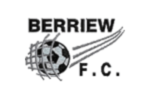 Berriew FC logo.PNG