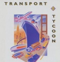 Transport Tycoon Coverart.jpg