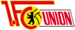 1 FC Union Berlin.png