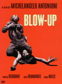 Blow-Up DVD.jpg