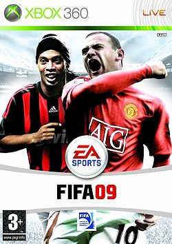 FIFA09CoverArtXbox360UK.jpg