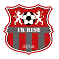 FK RESE logo.png