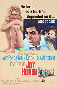 Joy House movieposter.jpg