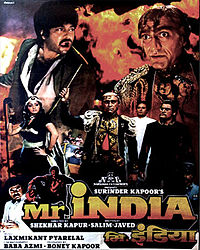 Mr. India 1987 poster.jpeg