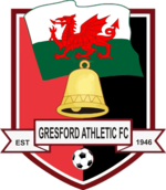 """Gresford Athletic FC"".PNG"