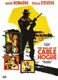 The-Ballad-of-Cable-Hogue-1970.jpg