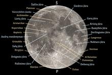 pasaulinės prekybos sistemos pokemonas saulė ir mėnulis