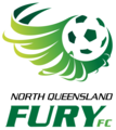 North Queensland Fury logo.png
