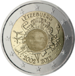 2 Euro economic Luxembourg 2012.png