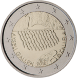 2 euro Finland 2015.png