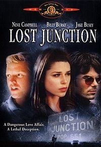 Lost Junction DVD.jpg